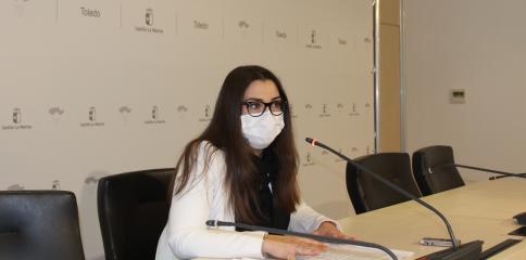 Los centros de la mujer de la provincia de Toledo han atendido a 982 mujeres por asuntos relacionados con violencia de género durante 2020