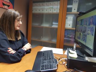 El Gobierno de Castilla-La Mancha traduce el protocolo de mutilación genital femenina a francés, inglés y lectura fácil