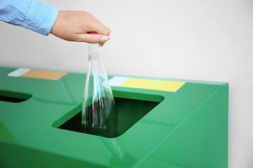 Más de 6.300 alumnos y alumnas de 40 institutos de Castilla-La Mancha participarán en el proyecto 'TickTok por el Reciclaje'