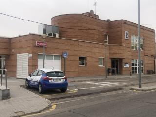 El Gobierno de Castilla-La Mancha licita la redacción del proyecto para la construcción del nuevo Centro de Salud de Bargas (Toledo)