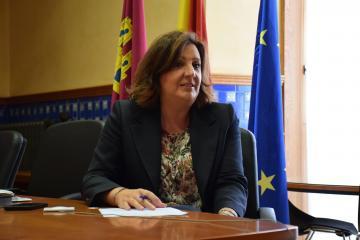 El Gobierno regional aprueba ayudas por más de 2 millones de euros para apoyar 348 proyectos de inversión en prevención de riesgos laborales