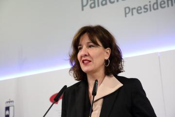 El Gobierno regional destinará este año 84.000 euros a las ayudas para la prevención de la trata y la explotación sexual
