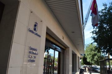 El Gobierno regional convoca las ayudas para las unidades de apoyo en los Centros Especiales de Empleo para el fomento del empleo de personas con discapacidad