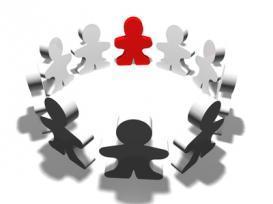 Comisión Regional de Seguridad y Salud Laboral