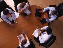 Consejo Regional de Economía Social