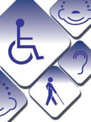 Accesibilidad Integral