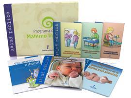 Salud materno-infantil (Promoción de la salud, DG Salud Pública)