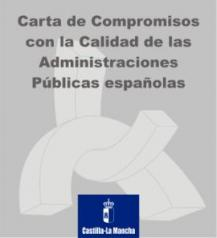 Carta de Compromisos con la Calidad de las Administraciones Públicas españolas