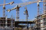 Laboratorios de ensayos para el control de la calidad de la edificación declarados en Castilla- La Mancha