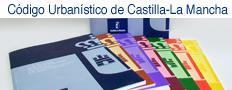 Código Urbanístico de Castilla-La Mancha
