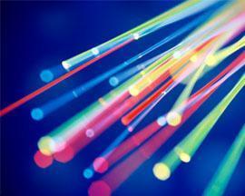 Soporte y herramientas para la Administración Electrónica