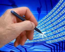 Infraestructura y servicios de telecomunicaciones.