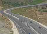 Red de Carreteras de Castilla-La Mancha