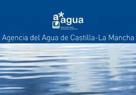 Agencia del Agua de Castilla-La Mancha