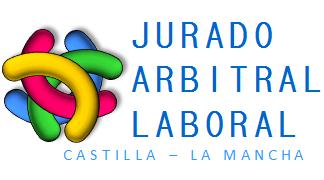 Jurado Arbitral Laboral de Castilla La Mancha