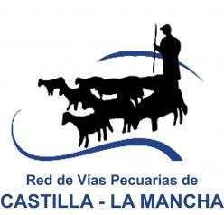 Programa de actuaciones en materia de vías pecuarias