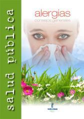 Alergias. Consejos generales