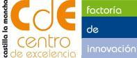 Factoría de Innovación de Castilla-La Mancha
