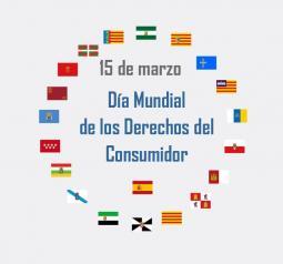 Día Mundial de los Derechos del Consumidor: ¡Haz valer tus derechos online!