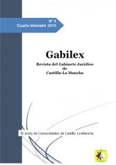Gabilex