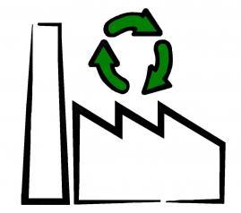 Plan de Gestión de Residuos Industriales de Castilla-La Mancha