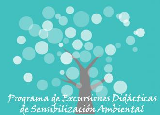 Excursiones didácticas de temática ambiental por la provincia de Cuenca