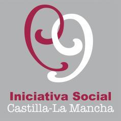 RECONOCIMIENTOS A LA INICIATIVA SOCIAL DE CASTILLA-LA MANCHA 2016