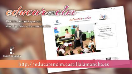 EducarenCLM
