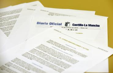 Plan Anual Normativo 2017