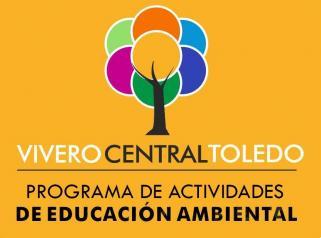 Educación Ambiental en el Vivero Central de Toledo