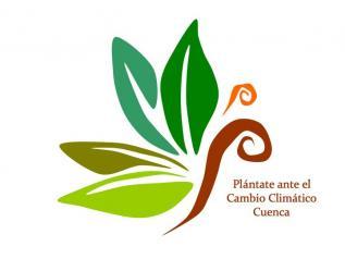 Plántate ante el cambio climático- Cuenca