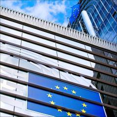 Empleo en la Unión Europea