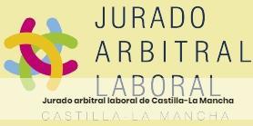 Jurado arbitral laboral de Castilla-La Mancha