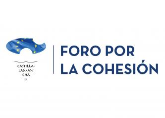 Foro por la Cohesión y Desarrollo Regional