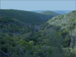 Plan Rector de Uso y Gestión del Parque Nacional de Cabañeros.