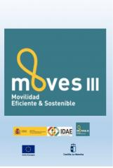 Logo Moves 3
