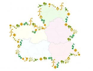 Plan Estratégico de Desarrollo Energético de Castilla-La Mancha, Horizonte 2030