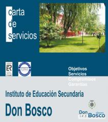 IES Don Bosco