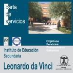 IES Leonardo da Vinci