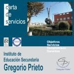 IES Gregorio Prieto
