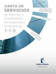 Caratula folleto Carta de Servicio del 1-1-2
