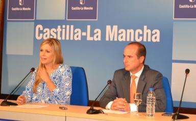 El Gobierno regional recurrirá también el trasvase de 15 hm3 aprobado hoy por el Gobierno de España
