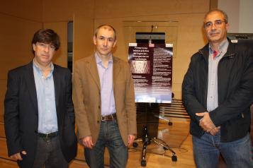 Cardiólogos de Castilla-La Mancha destacan la importancia de  la coordinación entre especialistas para una atención ágil y de calidad al paciente