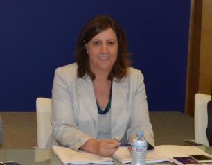 Más de 300 entidades de la región solicitan las ayudas de la Consejería de Empleo para la formación de desempleados