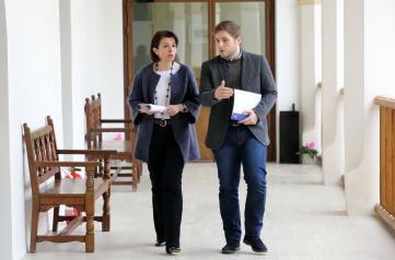 La Universidad de Castilla-La Mancha impartirá tres nuevos másteres