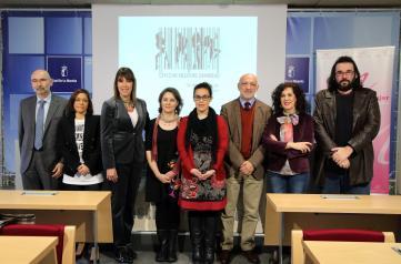 El Gobierno regional conciencia a la juventud contra la trata de mujeres y niñas con la proyección del documental 'Chicas nuevas 24 horas'