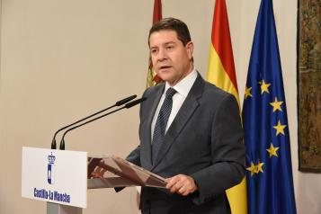 El Gobierno regional impulsará una iniciativa para que las denuncias falsas en política conlleven consecuencias políticas y penales