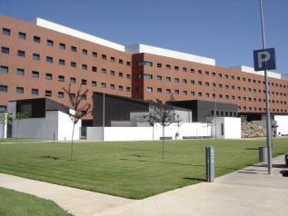 El Hospital General de Ciudad Real acoge esta semana la III Jornada de Investigación del SESCAM
