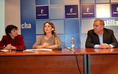 El Instituto de la Mujer defiende mayores políticas de igualdad como mejor prevención de la violencia machista
