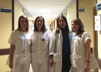 El Hospital Virgen de Altagracia de Manzanares pone en marcha una consulta enfermera de Estomatoterapia